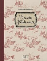 Remedes de nos grands-meres