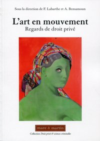 L'art en mouvement