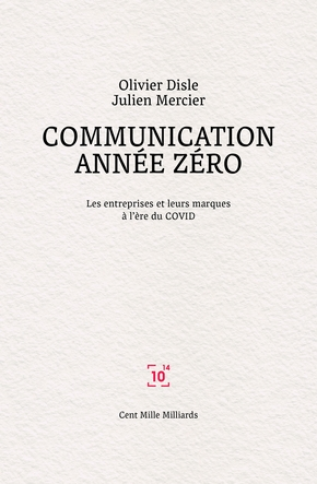 La communication à l'ère du Covid