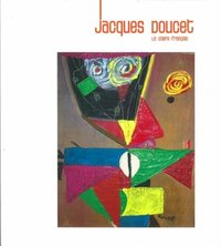 Jacques Doucet