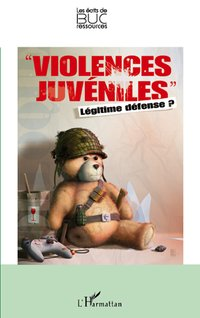 Violences juvéniles