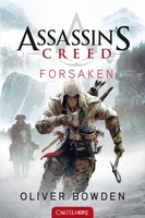Assassin's creed t5 forsaken