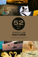 R.Hoddinott, B.Hall - Photo de nature - 52 défis