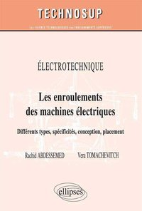 Electrotechnique