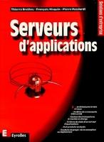 P.Pezziardi - Serveur d'application