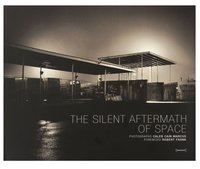 The Silent Aftermath of Space