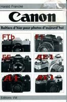 H. Francke - Canon