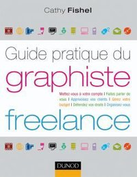 Guide pratique du graphiste freelance