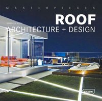 Roof - Architecture + Design