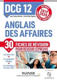 L Anglais Des Affaires Emilie Sarcelet 10eme Edition Librairie Eyrolles