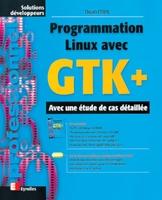 D.Odin - Programm linux avec gtk +