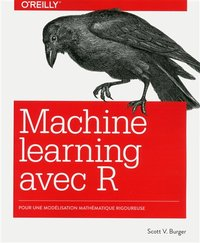 Machine learning avec R
