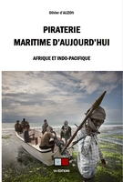 Piraterie et crimes en mer