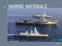 La marine nationale