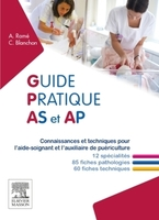 Guide pratique as et ap