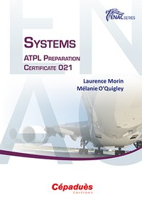 Systems - ATPL Preparation Certificate 021