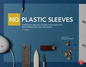 No plastic sleeves - 2nd ed.
