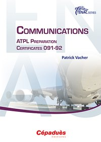 Communications : ATPL preparation
