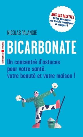 N.Palangié- Bicarbonate
