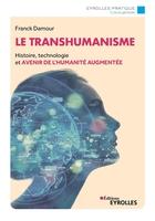 F.Damour - Le transhumanisme