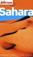 Sahara - country 2011 petit-fute