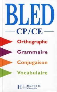 Bled, CP-CE