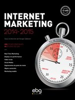 Internet marketing - 2014/2015