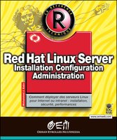 M.Kabir - Red Hat  Linux Server