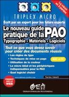S.Amati - Le nouveau guide pratique de la PAO