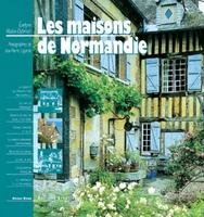 É.Malnic - Les maisons de normandie