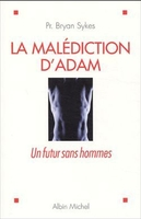 La malédiction d'Adam
