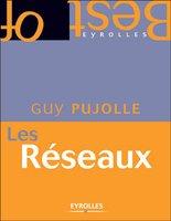 G.Pujolle - Les réseaux
