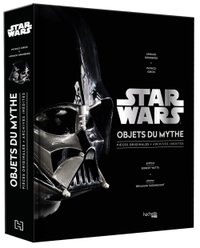 Star Wars, objets du mythe