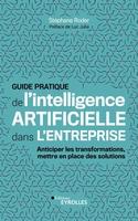 S.Roder - Guide pratique de l'intelligence artificielle dans l'entreprise