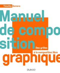 Manuel de composition graphique