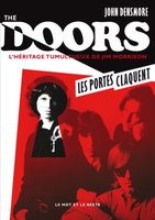 The Doors - Les portes claquent