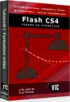 Tutoriel Adobe Flash CS4