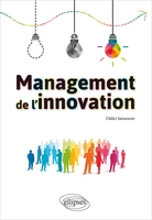 Management de l'innovation