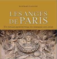 Les anges de Paris