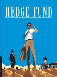 Hedge fund - Tome 4