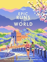Epic runs of the world (édition 2019)