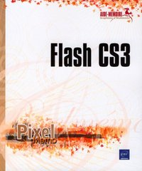 Flash CS3
