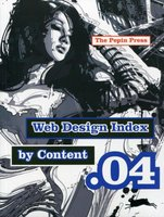 Web Design Index by Content 4