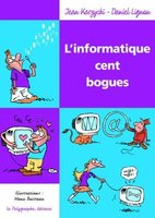 L'informatique cent bogues