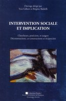 Intervention sociale et implication