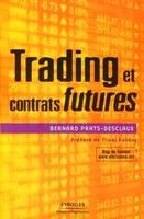 B.Prats-Desclaux - Trading et contrats futures