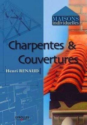 Henri Renaud- Charpentes et couvertures