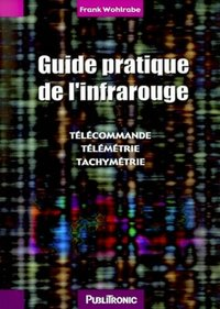 Guide pratique de l'infrarouge
