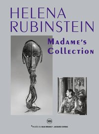 Helena rubinstein. madame's collection