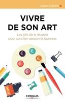 L.Bourgeois - Vivre de son art